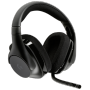 "Logitech ""G533 Wireless Gaming Headset"""