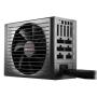 """Be Quiet""""Dark Power Pro P11 850W, PC-Netzteil"""""""