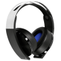 "Sony ""Playstation 4 Platinum Wireless Headset [DE-Version]"""