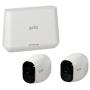 """Netgear""""Pro VMS4230 kabelloses Sicherheitssystem mit 2 HD-Kameras"""""""