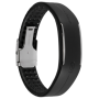 "Diverse ""Loop 2 Activity Tracker schwarz"""