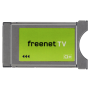"Freenet Tv ""CI+ Modul"""