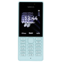 "Nokia""216 Dual Sim mintblau"""
