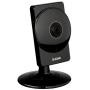 "D-link""HD 180 Panoramic Camera (DCS-960L)"""