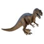 """Schleich""""Dinosaurs 14584 Acrocanthosaurus"""""""