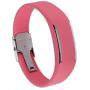 "Polar""Loop 2 Smartband pink"""