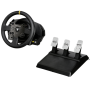 "Thrustmaster""Tx Racing Wheel Leather Edition"""