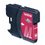 "Brother ""Tinte magenta LC1100M [EURO-Version]"""
