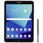 """Samsung""""Samsung [hardware/electronic] Galaxy Tab S3 9.7 T825n Lte 32gb Android 7.0 Tablet Pc Schwarz - De"""""""
