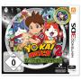 """3ds""""3DS YO-KAI Watch 2 Knochige Gespenster"""""""