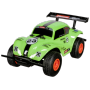 "Carrera""2,4 GHz 370184003 1:18 VW Beetle green"""