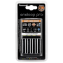 "Eneloop""Panasonic Eneloop Smart & Quick Charger BQ-CC55 + 1x4 AA 2500mAh"""
