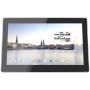 """Xoro""""MegaPAD 1564 V2, Tablet-PC"""""""