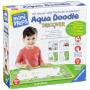 """Ravensburger""""Aqua Doodle® Discover"""""""
