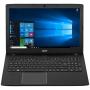 "Acer""Acer [hardware/electronic] Aspire E15 E5-575g-5580 Notebook 15.6 Zoll Hd I5-7200u 8gb 1tb Hdd 940mx [DE-Version, German Keyboard]"""