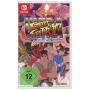 """Nintendo""""Ultra Street Fighter 2 Switch Final Challenger [DE-Version]"""""""