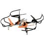 "Carrera""RC Air 2,4 GHz Quadrocopter Guidro 370503015"""