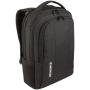 """Wenger""""Wenger [tasche/bag/case] Surge 15,6 40 Cm Laptop Backpack W/tablet Schwarz"""""""