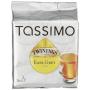 """Bosch""""Tassimo Twinings Earl Grey T-Disc [DE-Version]"""""""
