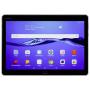"""Huawei""""MediaPad M3 Lite 10 32GB LTE Tablet PC grau"""""""
