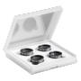 """Walimex""""pro Filter Set für DJI Mavic Pro"""""""