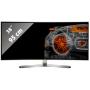 "Lg Electronics""LG 38UC99-W 95cm (38 Zoll) Curved WQHD Monitor EEK:B"""