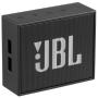 "Jbl""Go black"""
