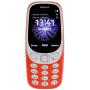 "Nokia""3310 Dual Sim Handy Rot DE Ware"""