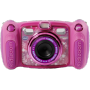 "Vtech ""Kidizoom Duo 5.0 pink"""