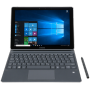 "Samsung""Galaxy Book 12.0 W728 2-in-1 Notebook i5 8GB 256GB SSD LTE Win 10 [DE-Version, German Keyboard]"""