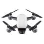 "Dji""Spark Quadrocopter Fly More Combo Alpine White"""