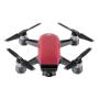 """Dji""""Spark Quadrocopter Lava Red"""""""