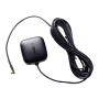 "Garmin""GA 25 MCX Aktiv-Antenne 3m Kabel"""