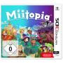 "Nintendo""Miitopia [DE-Version]"""