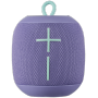 "Logitech ""Wonderboom Lilac"""