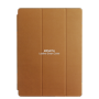 "Apple""iPad Pro 12.9 Smart Cover Saddle Brown"""