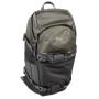 """Lowepro""""Flipside Trek BP 350 AW Backpack grau"""""""