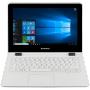 "Lenovo""Yoga 300-11IBR 29,5cm (11,6 ) 4GB 500GB Win 10"""