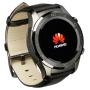 """Huawei""""Watch 2 Classic, Smartwatch"""""""