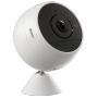 """Logitech""""Circle 2 IP-Überwachungskamera kabellos"""""""