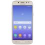 "Samsung""Galaxy J5 (2017) DUOS 16GB, Handy"""