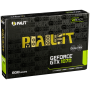 "Palit Microsystems Ltd.""Palit GeForce GTX1070 8GB Dual GDDR5 HDMI DVI DP"""