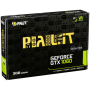 "Palit Microsystems Ltd.""Palit GTX1060 3GB Dual GDDR5 HDMI DVI DP"""