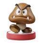 """Amiibo Super Mario Gumba Figur""""amiibo Super Mario Gumba, 1 Figur"""""""