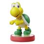 """Nintendo""""amiibo Super Mario Koopa Troopa, 1 Figur,"""""""