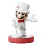 "Amiibo Super Mario Odyssey Mario Figur""Amiibo Super Mario Odyssey Mario [DE-Version]"""