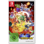 "Nintendo""Pokémon Tekken DX Switch Spiel"""