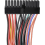 """Thermaltake""""TT Dual 24Pin Adapter Cable"""""""