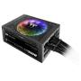 """Thermaltake""""Toughpower iRGB Plus 1250W Titanium, PC-Netzteil"""""""