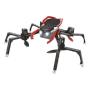 """Goliath""""Sky Viper Spiderman Drone"""""""